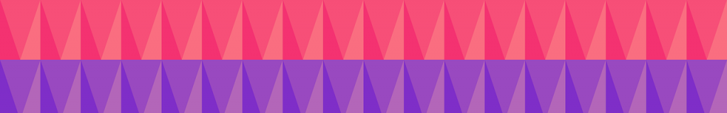 WordPress: mit einem eigenen Plugin eine Übersicht über Postinhalte generieren