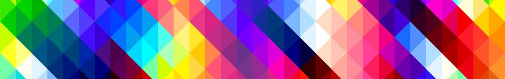 WordPress: Farben und Styles einzelner Posts mit einem eigenen Plugin individuell anpassen (Teil 2)