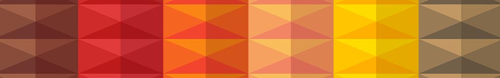 Ein Shellscript zur automatisierten Post-Erstellung in einem WordPress-Fotoblog