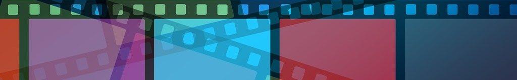 Einen Schwarz-Weiß-Film selbst zu einem Negativ entwickeln