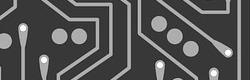 Mitschrift zum Vortrag: Künstliche Intelligenz